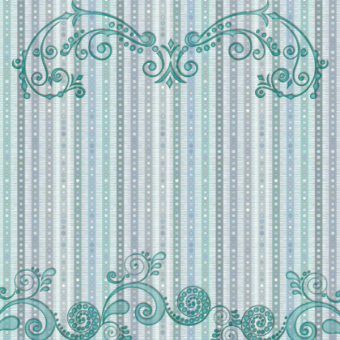 Where to Buy 8x8 Scrapbook Paper