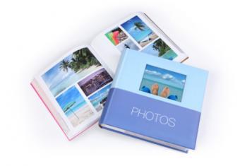 https://cf.ltkcdn.net/scrapbooking/images/slide/167124-416x288-digital-scrapbook-cover.jpg