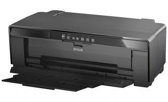 Epson SureColor P400 Wireless Color Printer