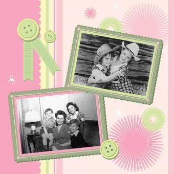 https://cf.ltkcdn.net/scrapbooking/images/slide/253272-850x850-11-friends-family-scrapbook-examples.jpg