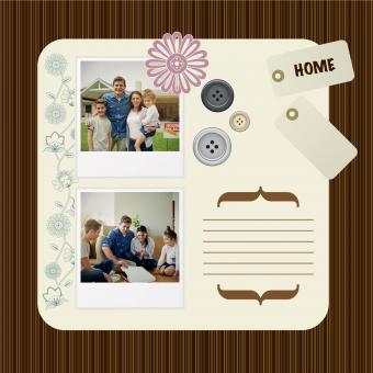 https://cf.ltkcdn.net/scrapbooking/images/slide/253273-850x850-12-friends-family-scrapbook-examples.jpg