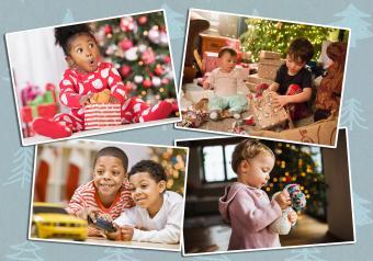 https://cf.ltkcdn.net/scrapbooking/images/slide/253751-850x595-4_Childs_eye_Scrapbook.jpg
