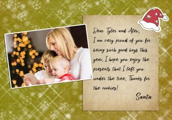 https://cf.ltkcdn.net/scrapbooking/images/slide/253787-850x595-9_Letter_Santa.jpg