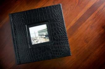 Cheap Digital Scrapbook Photobooks