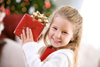 Christmas Quotes for Scrapbook Pages