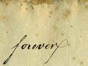 Download Free Cursive Handwriting Fonts