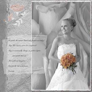 Digitalwedding.jpg