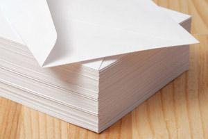 Envelopescrapbook.jpg