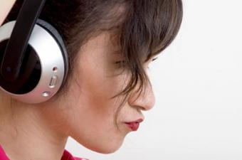Music Scrapbooking Ideas