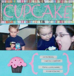 https://cf.ltkcdn.net/scrapbooking/images/slide/61715-300x306-Cupcake.jpg
