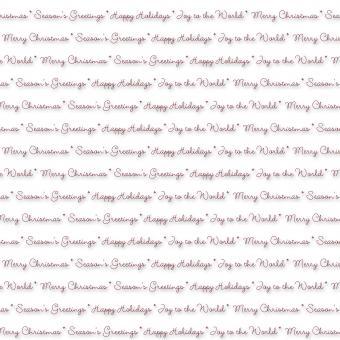 Free Christmas Scrapbook Download