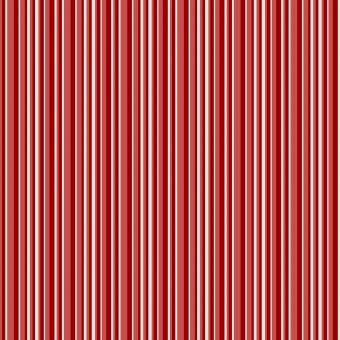 https://cf.ltkcdn.net/scrapbooking/images/slide/61740-850x850-redstripe.jpg