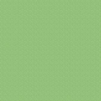 https://cf.ltkcdn.net/scrapbooking/images/slide/61741-850x850-green.jpg