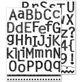 https://cf.ltkcdn.net/scrapbooking/images/slide/61819-280x280-stamps.jpg