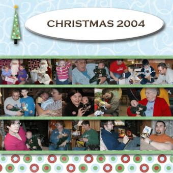 https://cf.ltkcdn.net/scrapbooking/images/slide/61853-800x800-christmas2004.jpg