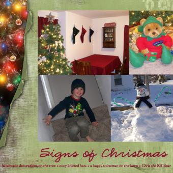 https://cf.ltkcdn.net/scrapbooking/images/slide/61854-800x800-signs-of-christmas-copy.jpg