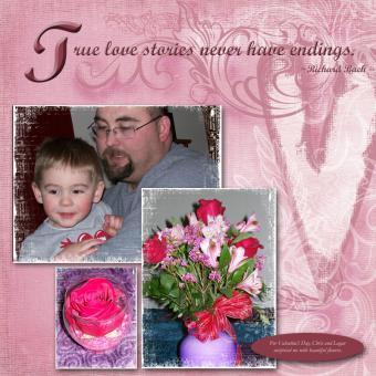 https://cf.ltkcdn.net/scrapbooking/images/slide/61859-800x800-valentineflower.jpg