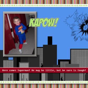 https://cf.ltkcdn.net/scrapbooking/images/slide/61864-800x800-Superman.jpg