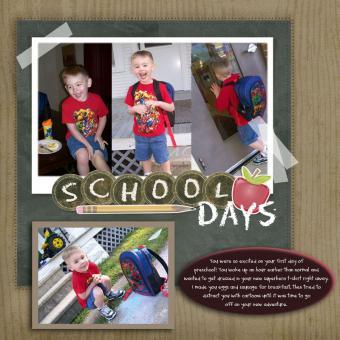 https://cf.ltkcdn.net/scrapbooking/images/slide/61866-800x800-preschool-copy.jpg