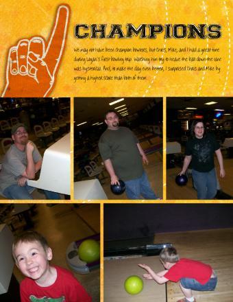 https://cf.ltkcdn.net/scrapbooking/images/slide/61871-657x850-bowling.jpeg