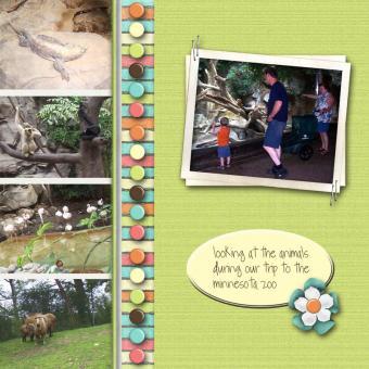 https://cf.ltkcdn.net/scrapbooking/images/slide/61873-800x800-zoo-animals.jpg