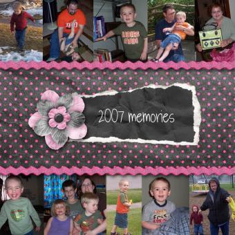 https://cf.ltkcdn.net/scrapbooking/images/slide/61877-800x800-2007-memories.jpg