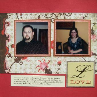https://cf.ltkcdn.net/scrapbooking/images/slide/61882-800x801-love.jpg