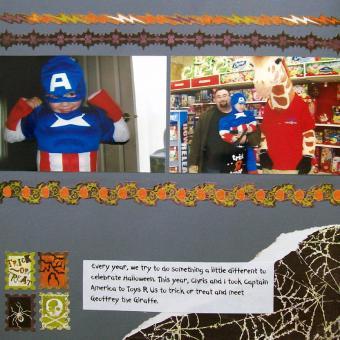 https://cf.ltkcdn.net/scrapbooking/images/slide/61936-800x800-halloween.jpg