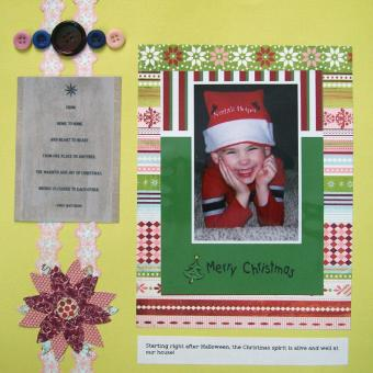 https://cf.ltkcdn.net/scrapbooking/images/slide/61938-800x800-christmas.jpg