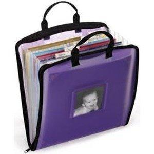 https://cf.ltkcdn.net/scrapbooking/images/slide/61965-300x300-storage_case.jpg
