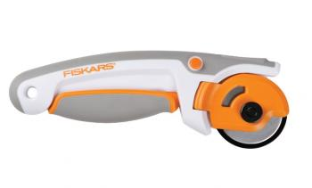 Fiskars Ergo Control Rotary Cutter