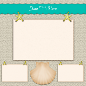 Beach-Scrapbook-Layout-2.png