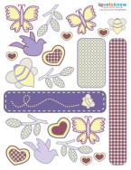 scrapbook stickers 4