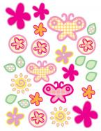 scrapbook stickers 5