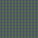 blue plaid small pattern scrapbook paper