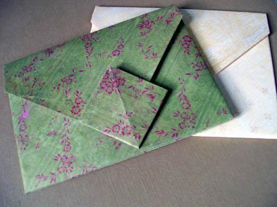 Scrapbookenvelope.jpg