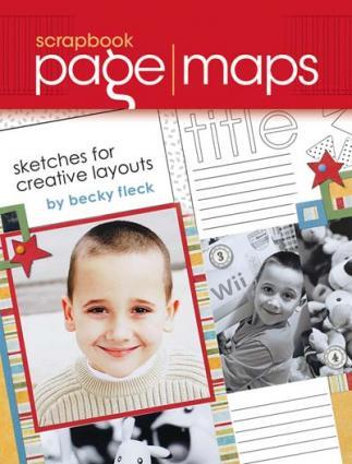 Scrapbookpagemaps.jpg