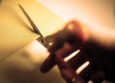 Scrapbookpaperpiecinginstructions.jpg