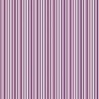 purple stripes scrapbook paper