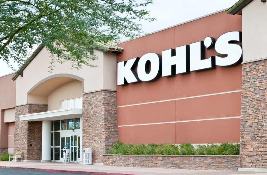 de24e0db38a 11 Stores With Great Senior Discounts | LoveToKnow