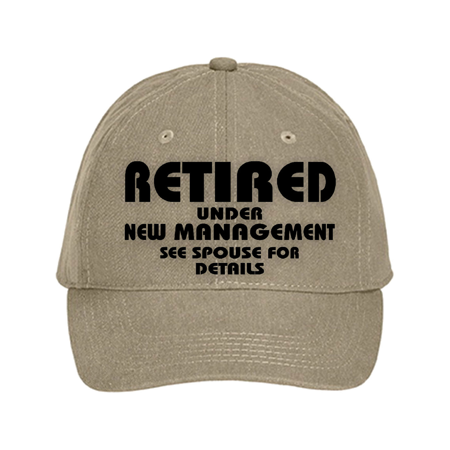 retirement-hat-under-new-management.jpg