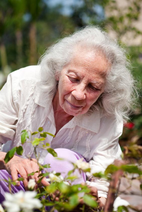 Easter Ideas For Seniors Lovetoknow