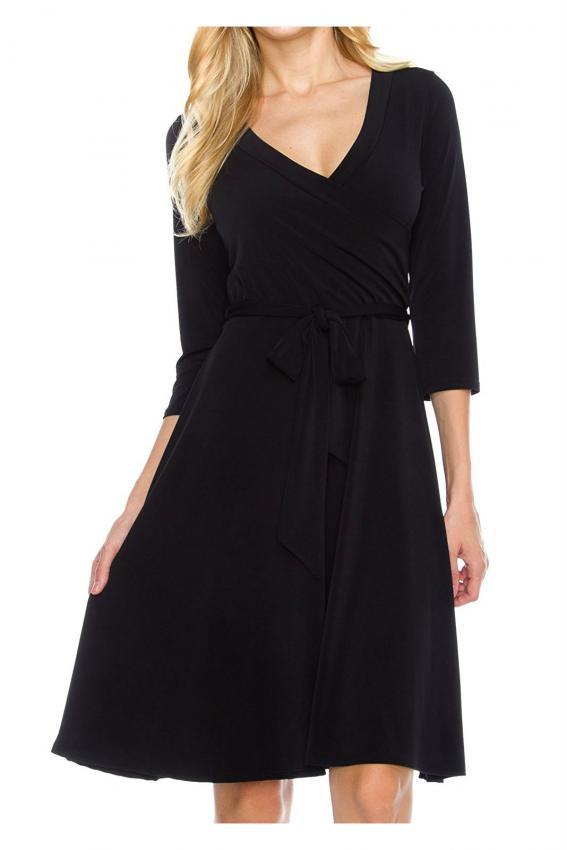https://cf.ltkcdn.net/seniors/images/slide/213313-567x850-wrap-dress.jpg