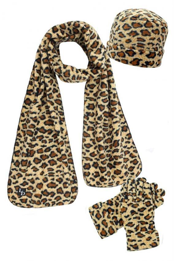 https://cf.ltkcdn.net/seniors/images/slide/213334-567x850-hat-scarf-and-gloves.jpg