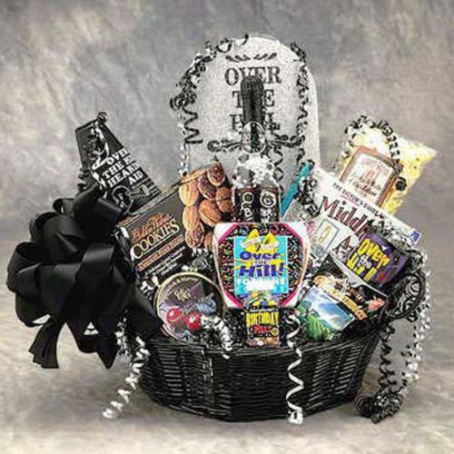 https://cf.ltkcdn.net/seniors/images/slide/241041-500x500-over-the-hill-birthday-basket.jpg