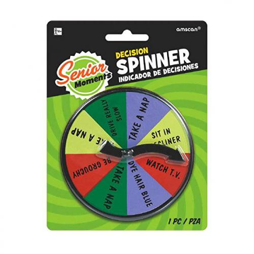 https://cf.ltkcdn.net/seniors/images/slide/241042-500x500-decision-spinner-gag-gift.jpg