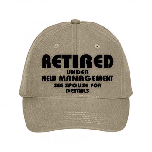 https://cf.ltkcdn.net/seniors/images/slide/241045-500x500-retirement-hat-under-new-management.jpg