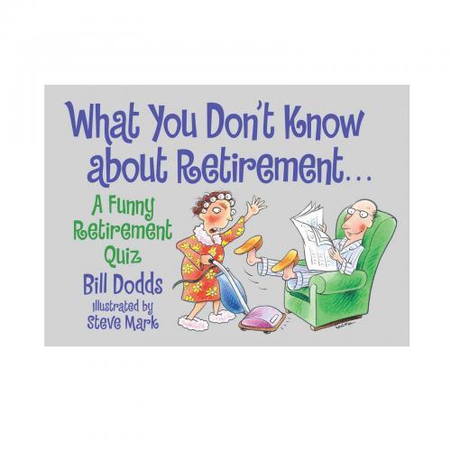 https://cf.ltkcdn.net/seniors/images/slide/241051-500x500-what-you-dont-know-about-retirement.jpg