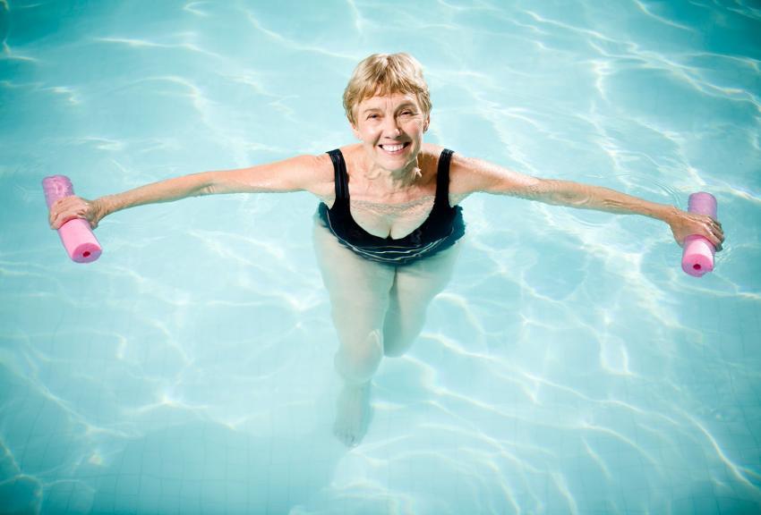 https://cf.ltkcdn.net/seniors/images/slide/241101-850x576-senior-woman-water-exercise.jpg