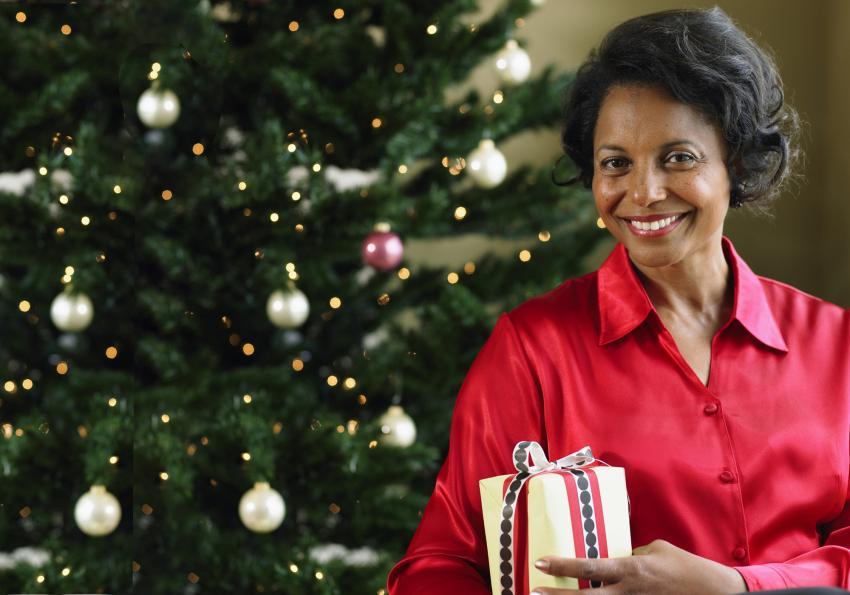 https://cf.ltkcdn.net/seniors/images/slide/253837-850x595-14_woman_red_shirt.jpg
